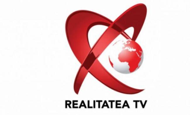Schimbări radicale la Realitatea TV! Cozmin Gușă a rupt tăcerea