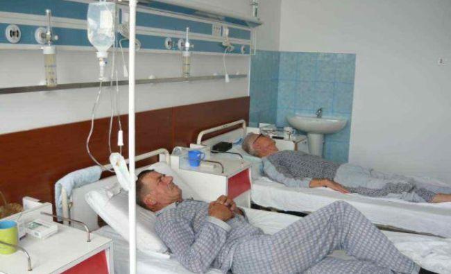 Nu e coronavirus! Boala care a lovit deja România! Oamenii mor în fiecare săptămână
