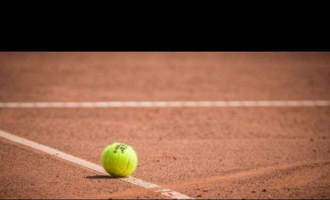 Scandal uriaș în tenis înainte de Australian Open. 24 de jucători au fost arestați. Zeci de conturi bancare, blocate
