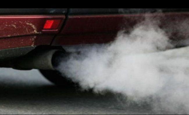 Detalii neștiute! Cum va arăta noua taxă de poluare și ce autoturisme sunt scutite