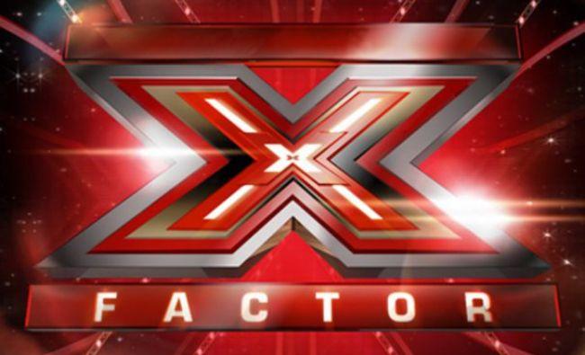 Antena 1 spune totul despre X factor! Dispare sau nu show-ul de televiziune? Precizări de ultim moment