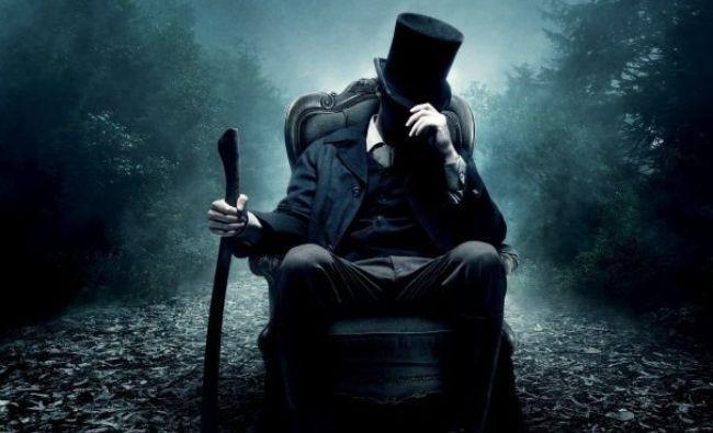Mărturisiri șocante! Un actor celebru nu știe să scrie și să citească! Cum și-a pierdut toată averea la jocurile de noroc