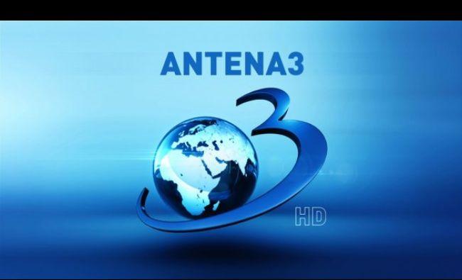 Lovitură devastatoare pentru Antena 3! Nimeni nu se aștepta la asta