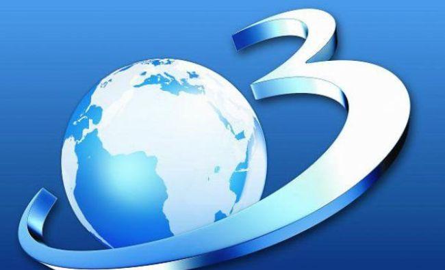 Mutare bombă la PSD! O jurnalistă a Antenei 3, pe lista la europarlamentare