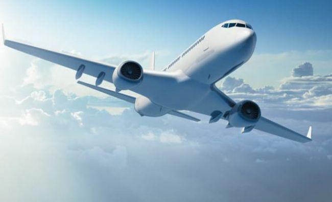 Vești bune pentru români! Apare un nou aeroport în România! Premierul a anunțat oficial