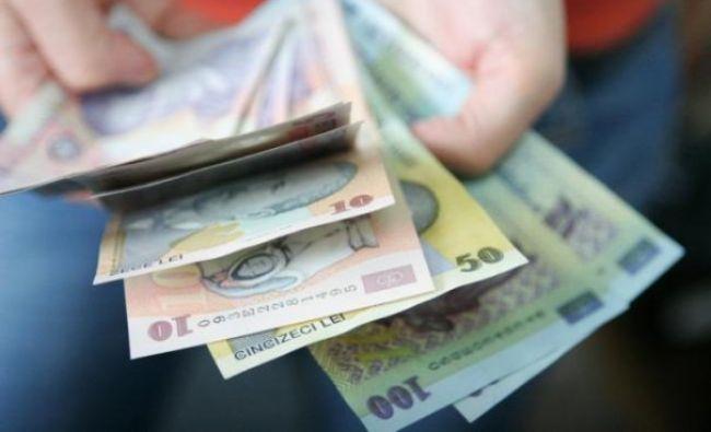 Avertizare fără precedent pentru România! Ce s-ar putea întâmpla după majorarea salariului minim în decembrie