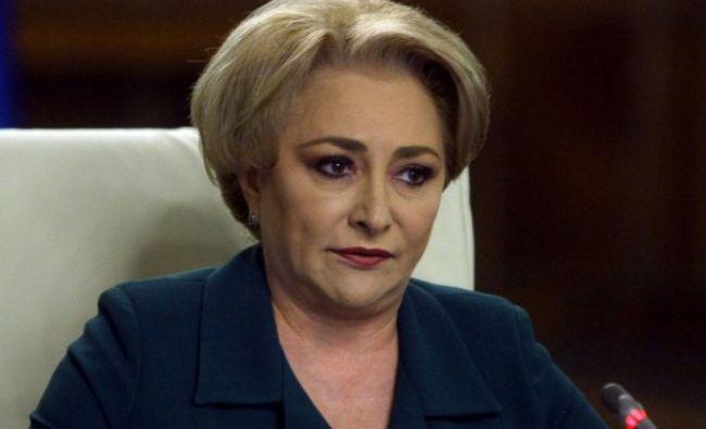 Reacţie bombă după candidatura Vioricăi Dăncilă: Va pierde alegerile prezidenţiale usturător şi va pleca în secunda doi