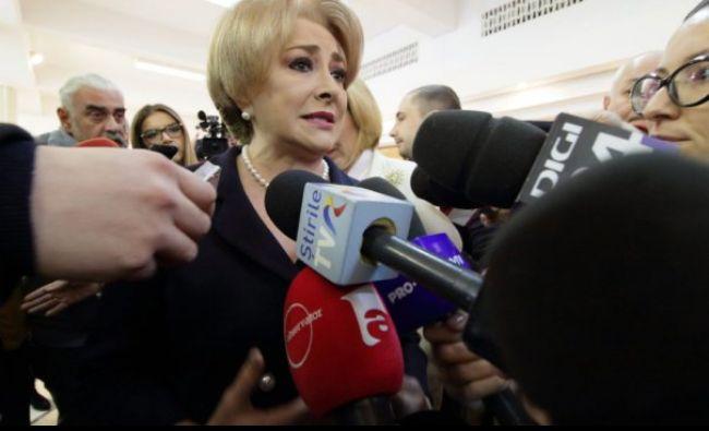 România într-o criză internațională fără precedent! Plângere penală pentru Dăncilă! Detalii de ultimă oră despre mutarea ambsadei României la Ierusalim