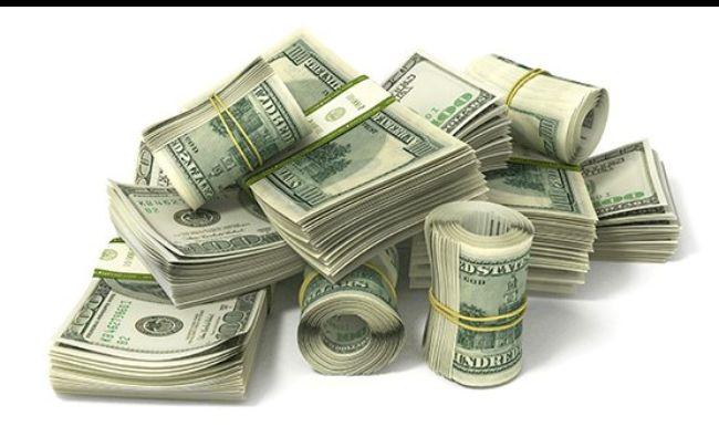Cum se risipesc SUTE de MILIARDE de dolari! Raportul arată cum suntem afectați