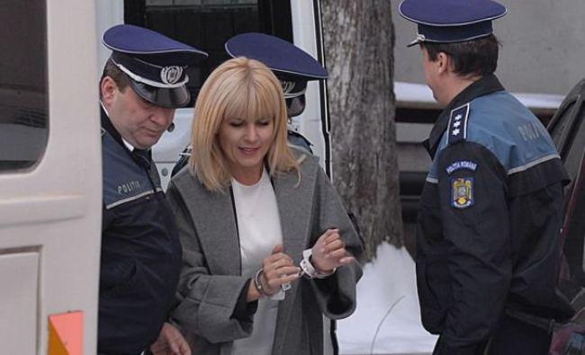 Alertă Elena Udrea, în pericol de extrădare! Se aude zăngănit de cătușe: Ce spune avocatul