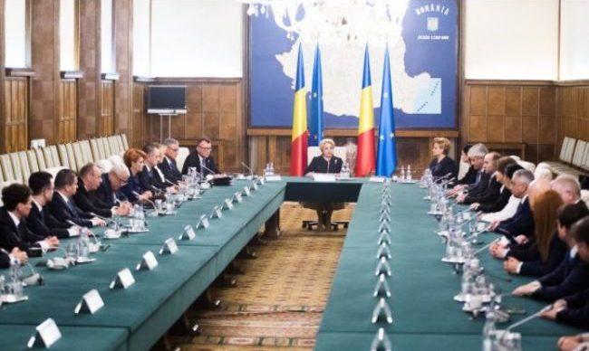 BREAKING NEWS: România va rămâne fără Guvern. Se întâmplă pe 11 octombrie!