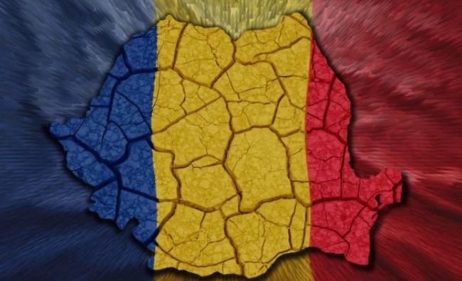 Se rupe România! E cutremur total. Ce se va întâmpla cu Transilvania
