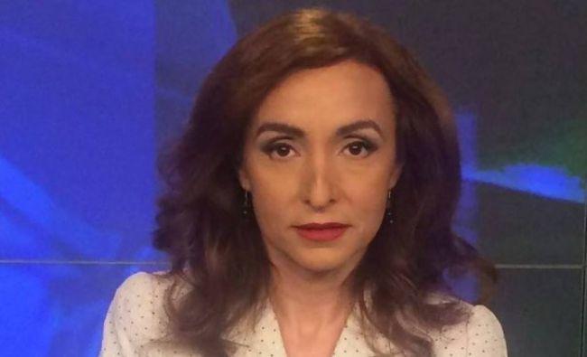 Ingrid Mocanu aruncă bomba! 'Amânare soluție Dragnia: Va fi jihad, mafriend!'