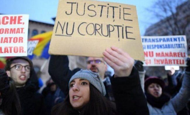ȘOC pentru Liviu Dragnea! Se anunță proteste masive