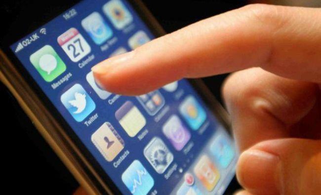 Este anunțul anului pentru toți cei care au telefon mobil. Tocmai s-a luat decizia!