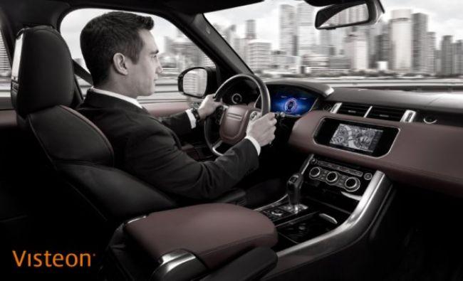 O nouă companie auto intră în România