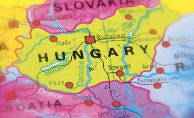 Șoc total: Ungurii cumpără România! Au liber chiar de la Dragnea
