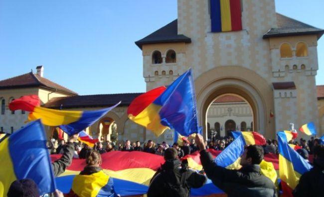 Protestatari, așteptați de 1 Decembrie la Alba Iulia. Ce se va întâmpla de Ziua Națională