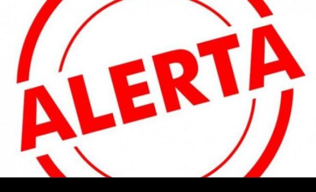 Breaking News Atentat terorist în Franța! 7 victime