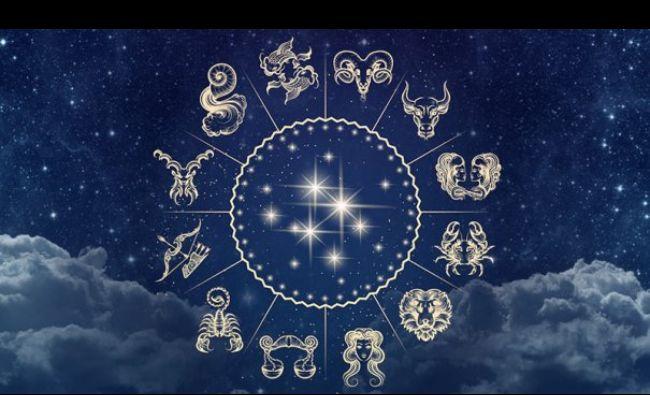 Horoscop 17 iulie 2019. Zodia care are o zi plină de griji