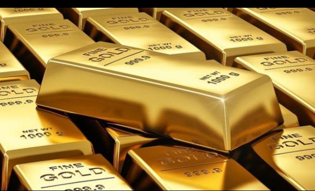 S-a aflat! De ce vrea Dragnea să aducă aurul în țară. Mărturisirile de ultimă oră ale liderului PSD