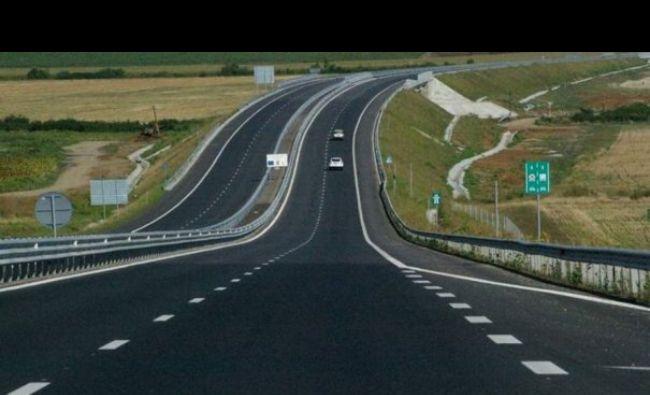 O asociaţie contrazice CNAIR! Câţi kilometri de autostradă vom avea cu adevărat în acest an!