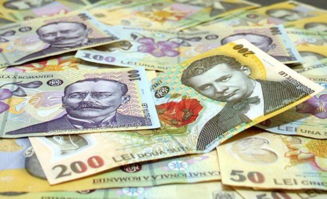 Veste mare pentru mii de bugetari! Se întâmplă de azi: Cine sunt cei care vor primi bani de 1 Decembrie