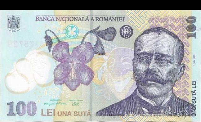 Veste proastă pentru toți românii. Se introduce o nouă taxă din ianuarie 2019