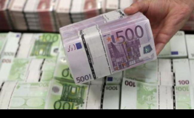 Decizie controversată: peste 600.000 au fost scutiți de datorii! Li s-au anulat TOATE restanțele bancare de către Guvern! Cine sunt cei norocoși