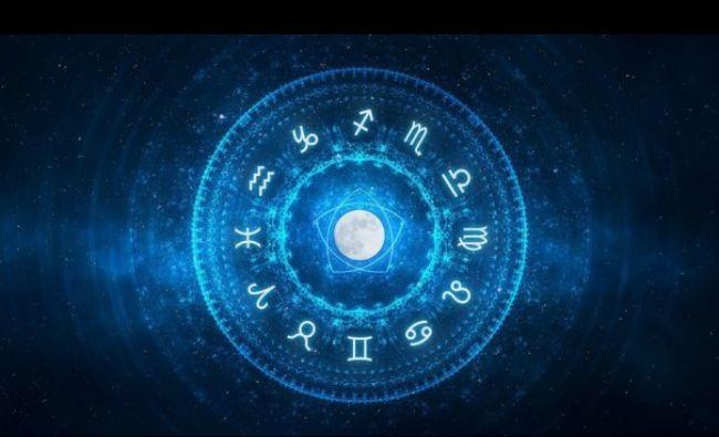 Horoscop weekend! Aceasta este zodia care trebuie să fie atentă în cine are ÎNCREDERE