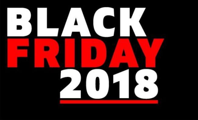 Black Friday în atenția Consiliului Concurenței
