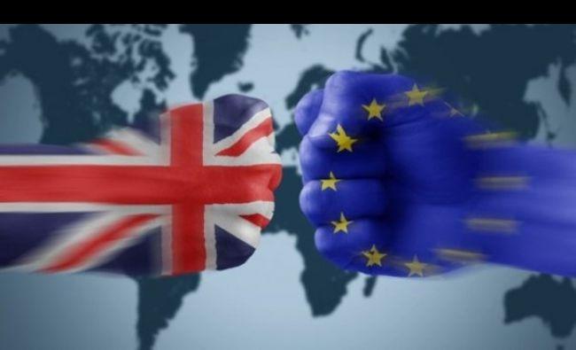 S-a detonat nucleara în UE! Brexitul, în pericol: Anunțul care cutremură Europa