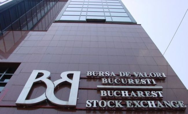 semnale de tranzacționare pentru piața de valori)