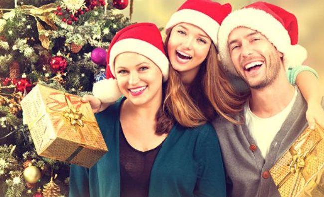 Crăciunul și buzunarul fără fund! Cât cheltuim de Craciun?
