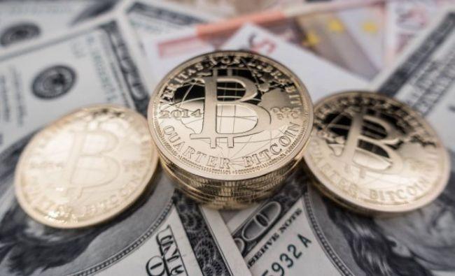 Se schimbă banii! Decizie radicală luată de Banca Centrală