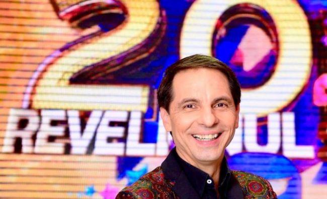 Lovitură fatală pentru Antena 1! Dan Negru a luat o decizie radicală. Nimeni nu se aștepta la asta