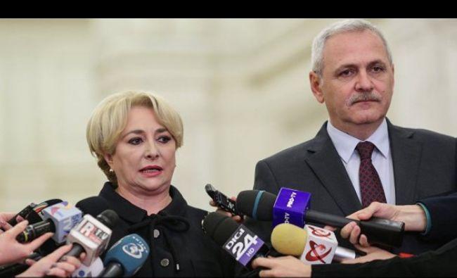 Viorica Dăncilă îl sfidează pe Liviu Dragnea? Decizia care a stârnit controverse