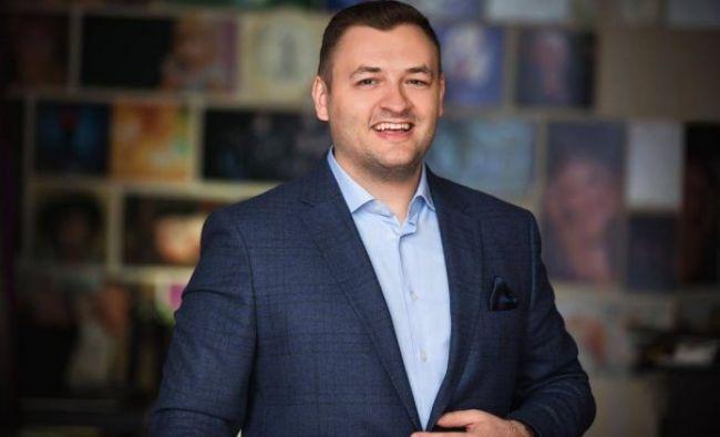 Un medic român vrea să îşi extindă afacerea la nivel internaţional