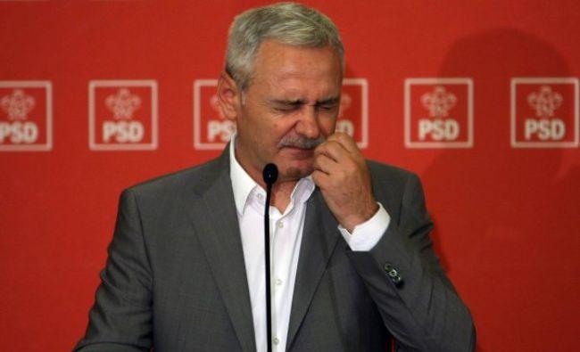 Dragnea și PSD au zilele numărate. Ordinul vine de la Bruxelles (SURSE)