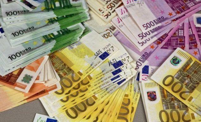Cum arată tabloul care costă 50 de milioane de euro! Are o vechime de peste 1.000 de ani