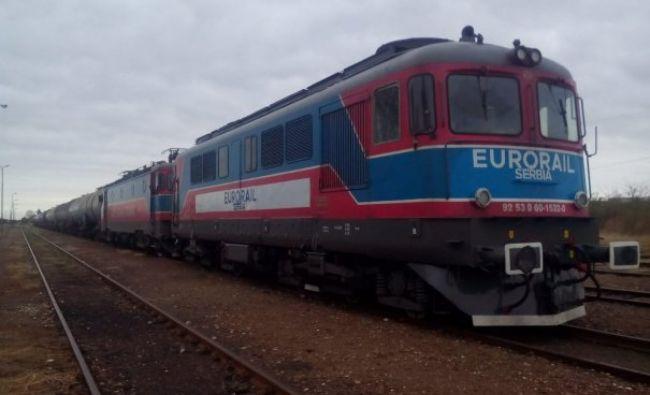 Prima companie feroviară din România care și-a extins afacerile în Serbia