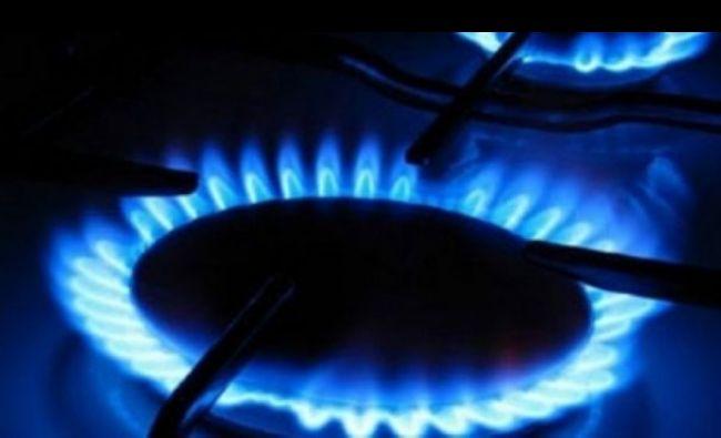 ANRE modifică prețurile gazele naturale! Cum vor fi afectați consumatorii