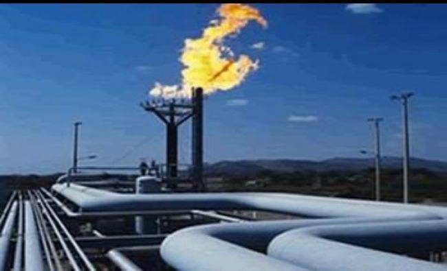 Una din cele mai importante companii din energie din România este investigată! Ce amenzi riscă