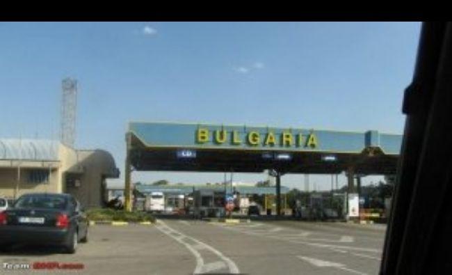 Vom fi nevoiți să plătim TAXE în Bulgaria! Iată cum este posibil