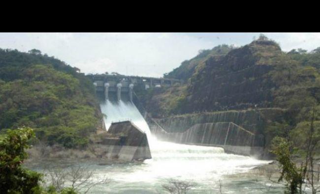 Dosarul Hidroelectrica: Statul român a recuperat sub 1% dintr-un prejudiciu de 100 milioane euro