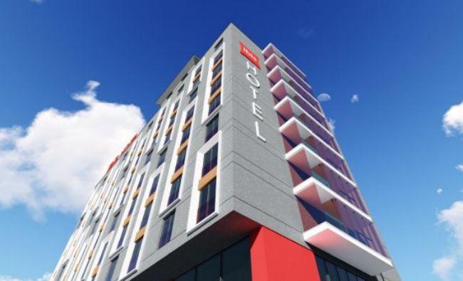 Doi cunoscuţi dezvoltatori de apartamente intră pe piaţa hotelieră. Tocmai s-au asociat cu un brand internaţional