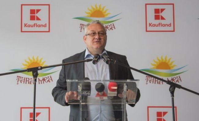 Iniţiativă inedită: Primul abator din România care se raportează la preţul cărnii din Germania
