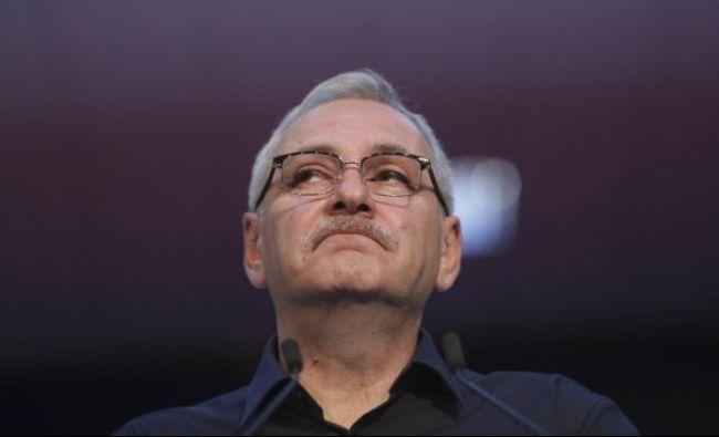Liviu Dragnea revine în forță! Ce a făcut liderul PSD după ce a fost externat