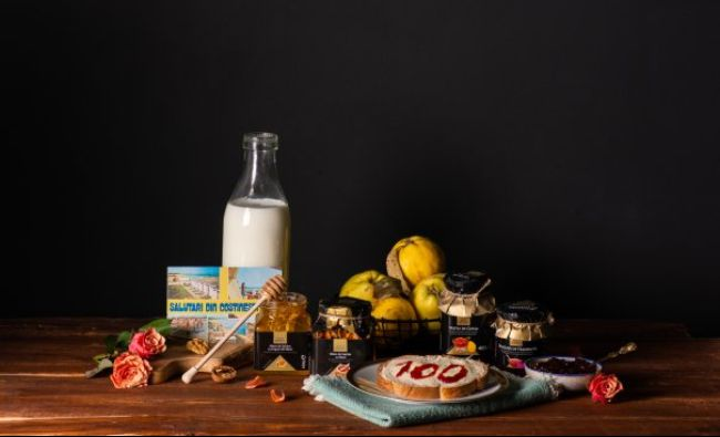 Penny Market lansează 100 de produse realizate după rețete românești