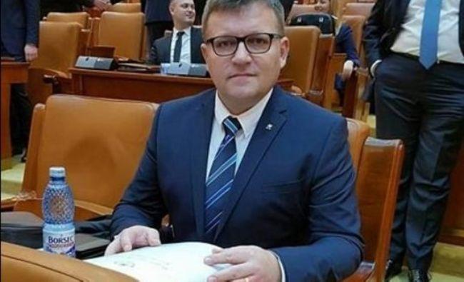 Marius Budăi, anunț major pentru pensionari. Ce modificări au apărut în Legea Pensiilor